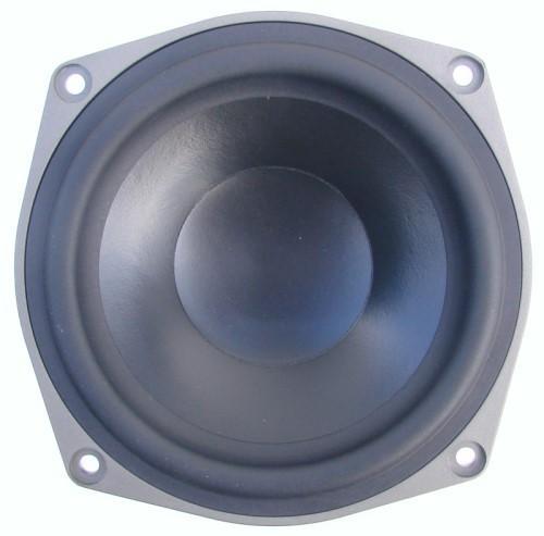 Magnat W110 CP 470 S 150 Watt max., SERVICEWARE 1 Paar 001