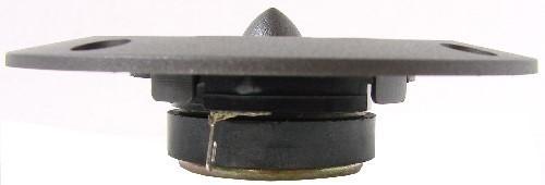 Magnat T 13 M 450G,Hochtöner 100 Watt max., 1 Paar NEU – Bild 5