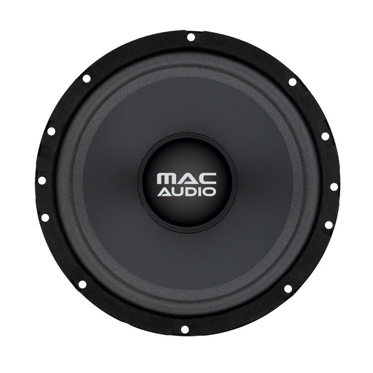 1 Paar Mac Audio Edition 213, 120 Watt max., NEU – Bild 2
