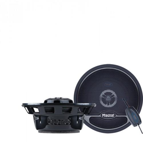 Magnat Pro Selection 102, 240 Watt max., 1 Paar