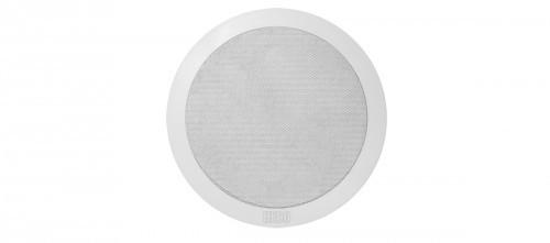 Heco Install INC 262, 2 x 2 Wege Decken-Einbaulautsprecher, 80/150 Watt max., 1 Stück, Neu-Ware 001