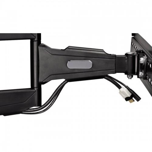 Thomson TV-Wandhalterung WAB665, vollbeweglich, 1 Arm, für 94-165cm (37-65 Zoll)  – Bild 4