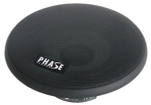 Phase Linear Audiophile 5, 130 Watt max., NEU – Bild 4