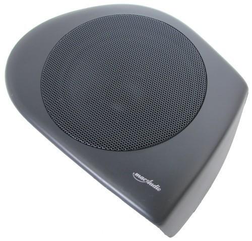 2-Wege Kompo System mac Audio Mac Mobil S/V 40.F, B-Ware – Bild 6