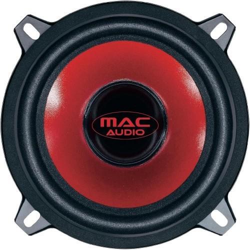 Mac Audio APM Fire 2.13, 2-Wege Kompo System, 1 Paar, B-Ware – Bild 1
