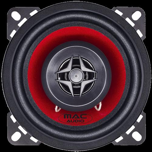 mac Audio APM Fire 10.2, 2-Wege Koaxial System, 1 Paar, NEU   – Bild 2