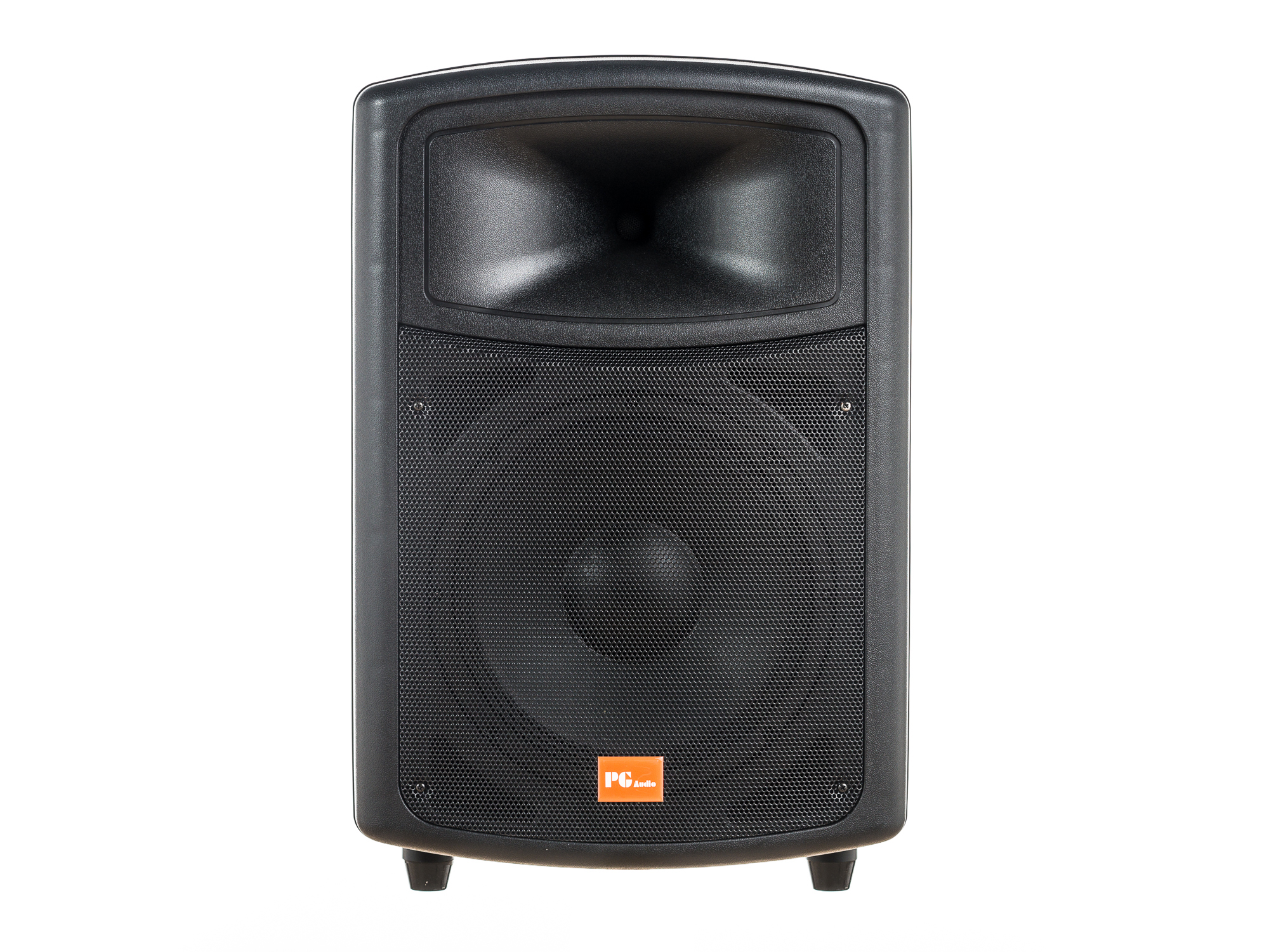 PG Audio PA 120,Disko,Party,Pa Lautsprecher,12 Zoll,1 Stück Neu
