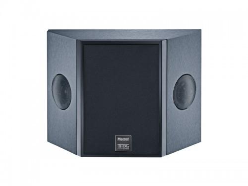 B Ware Magnat Cinema Ultra RD 200-THX, Lautsprecher, *schwarz*, 1 Paar  – Bild 4