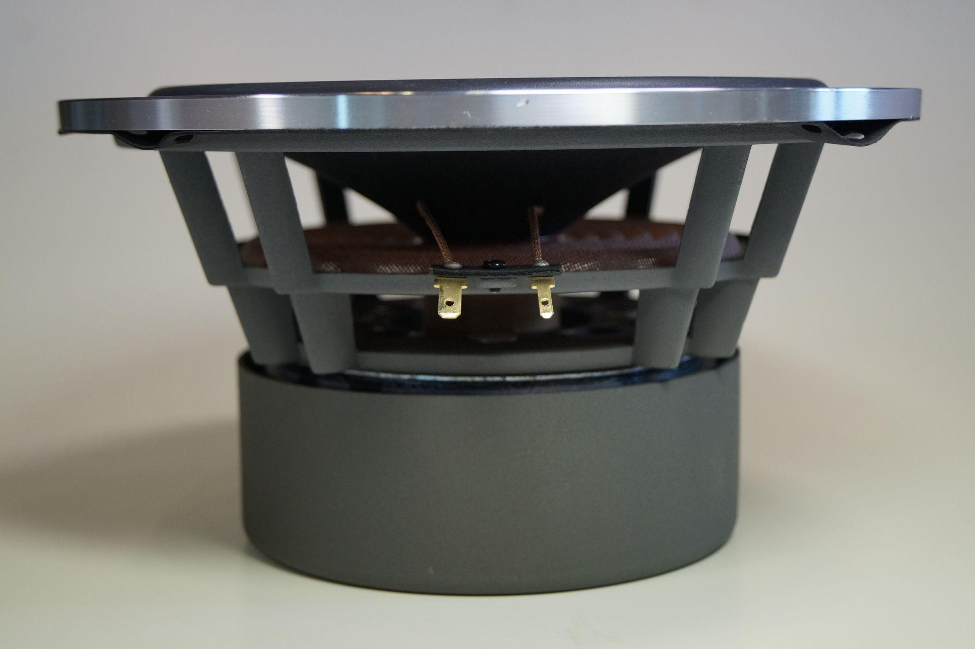Heco Celan GT 902 Tieftöner 1 Stück – Bild 2