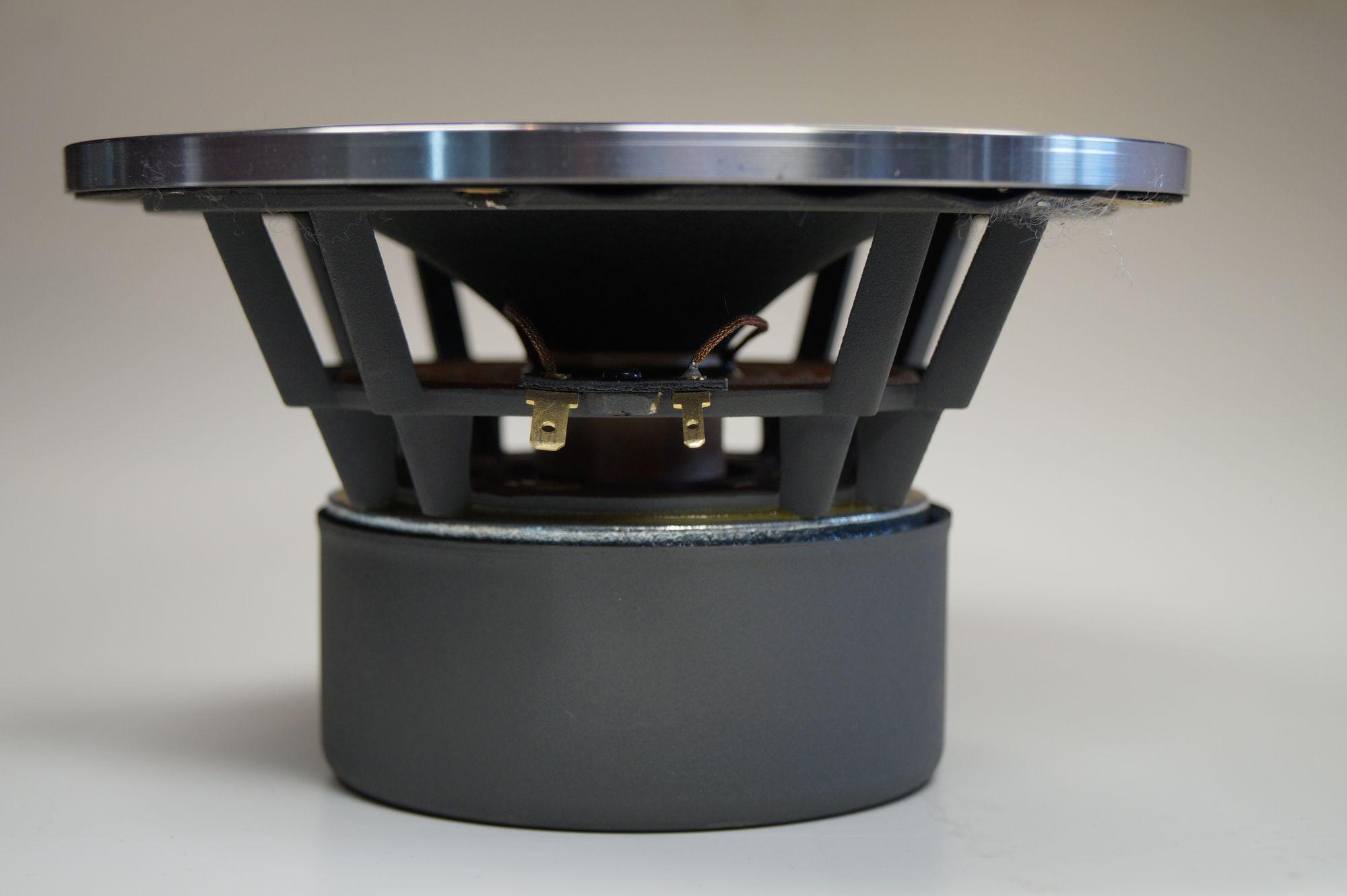 Heco Celan GT 502 / 702 , Tieftöner 1 Stück – Bild 2