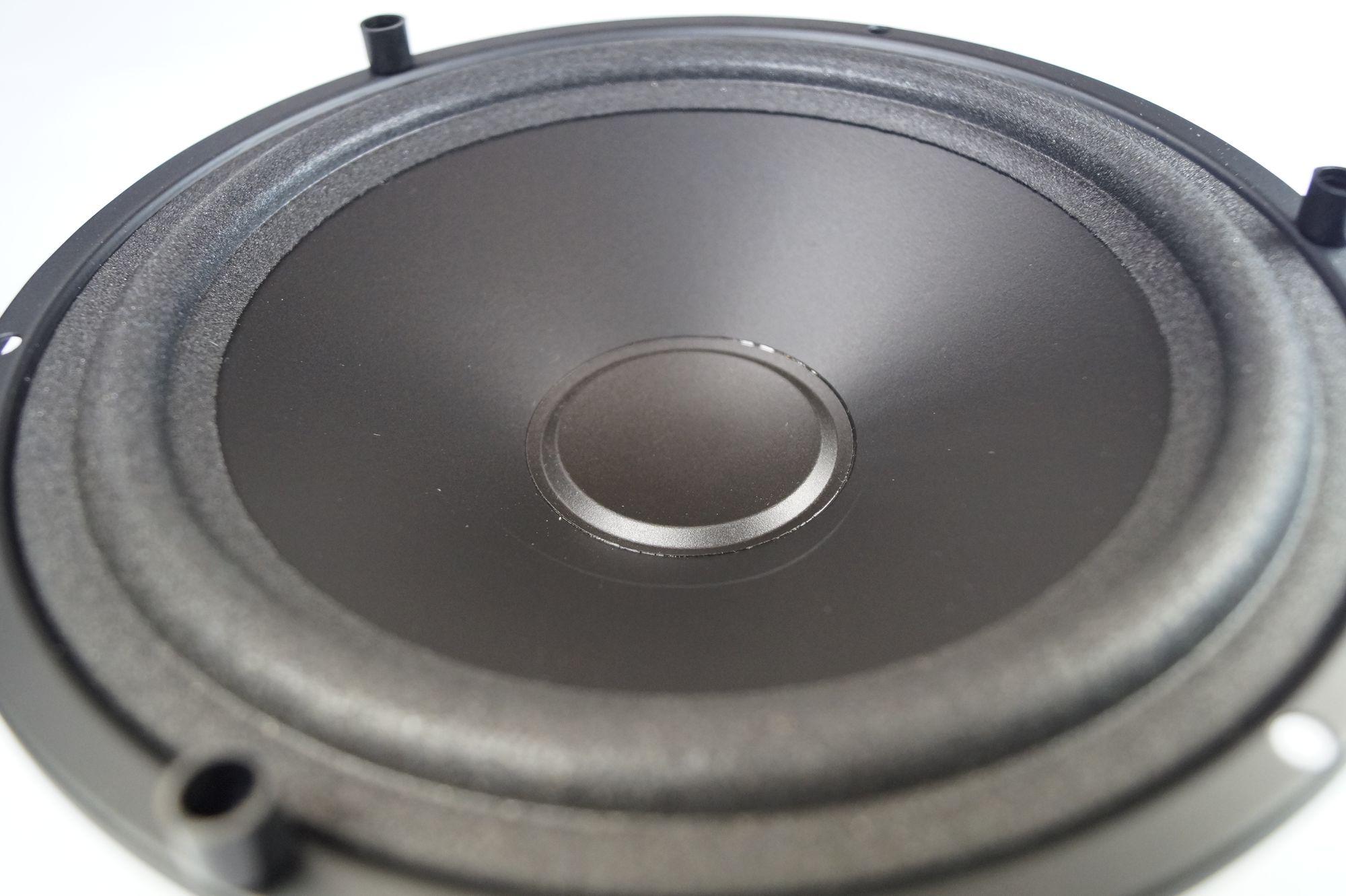 200 mm Passivmembran , Magnat MPR S 200 CP – Bild 4