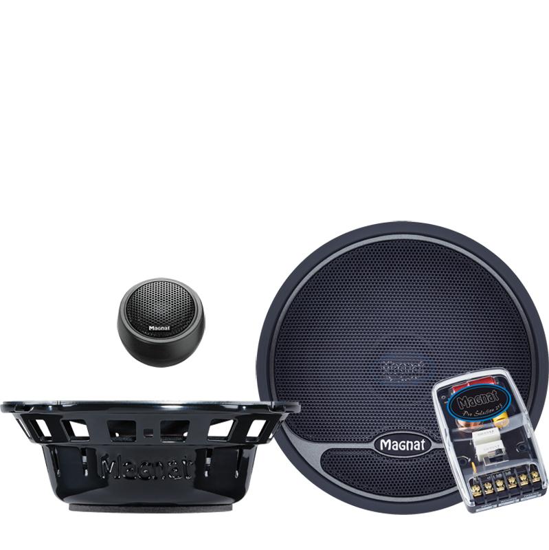 B Ware Magnat Pro Selection 213, 400 Watt max., 1 Paar