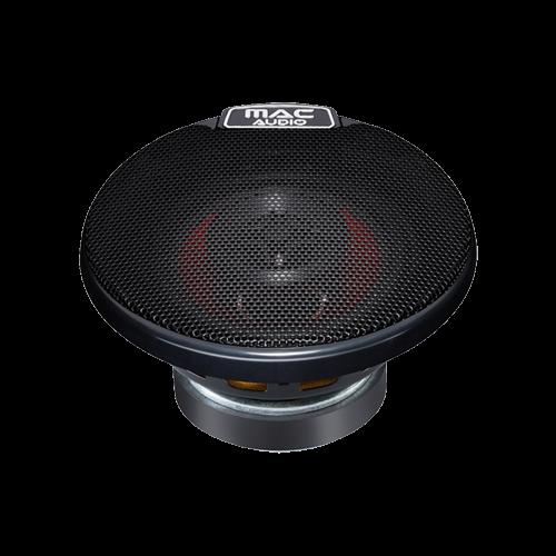 mac Audio APM Fire 10.2, 2-Wege Koaxial System, 1 Paar passend für Citröen,Peugeot,Renault – Bild 3