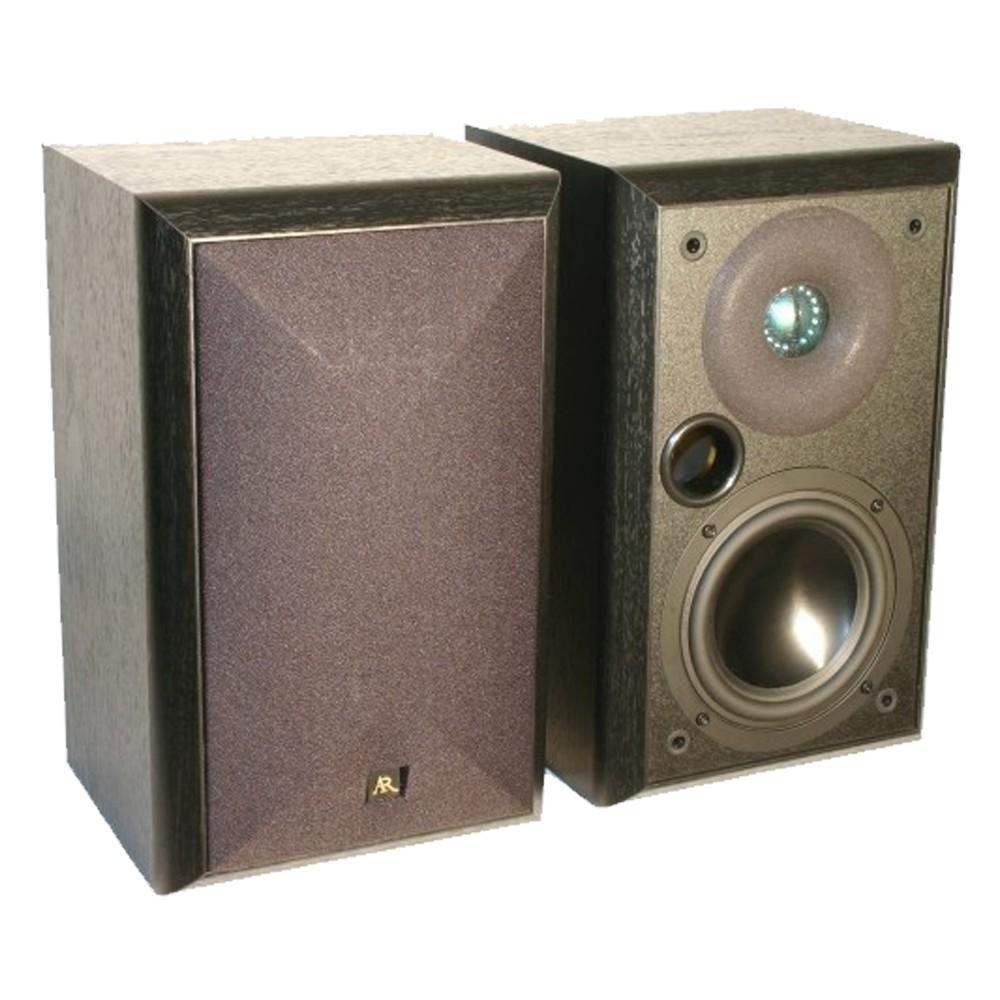 Acoustic Research AR15 *High-End* 175 Watt RMS, 1 Paar, B-Ware