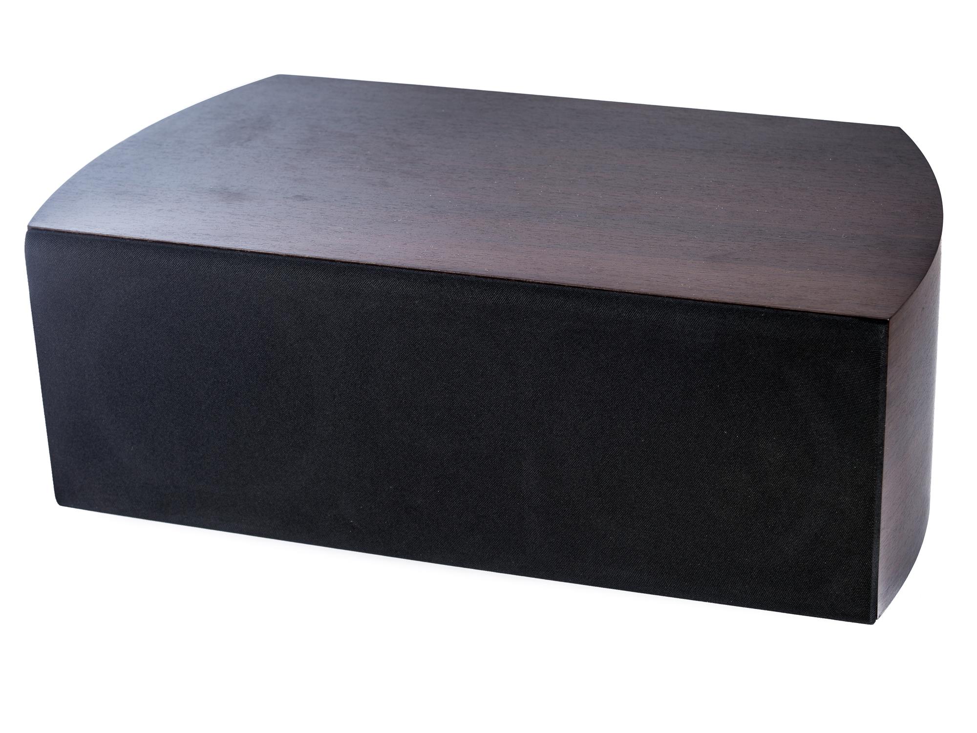 PG Audio Center Lautsprecher einsetzbar für Magnat Monitor Supreme Serie 252 mocca, Neu-Ware – Bild 3