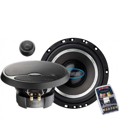 Magnat Reference Selection 216, 2 Wege Kompo-System, 150/600 Watt, 4 Ohm, 91 dB, 1 Paar B Ware