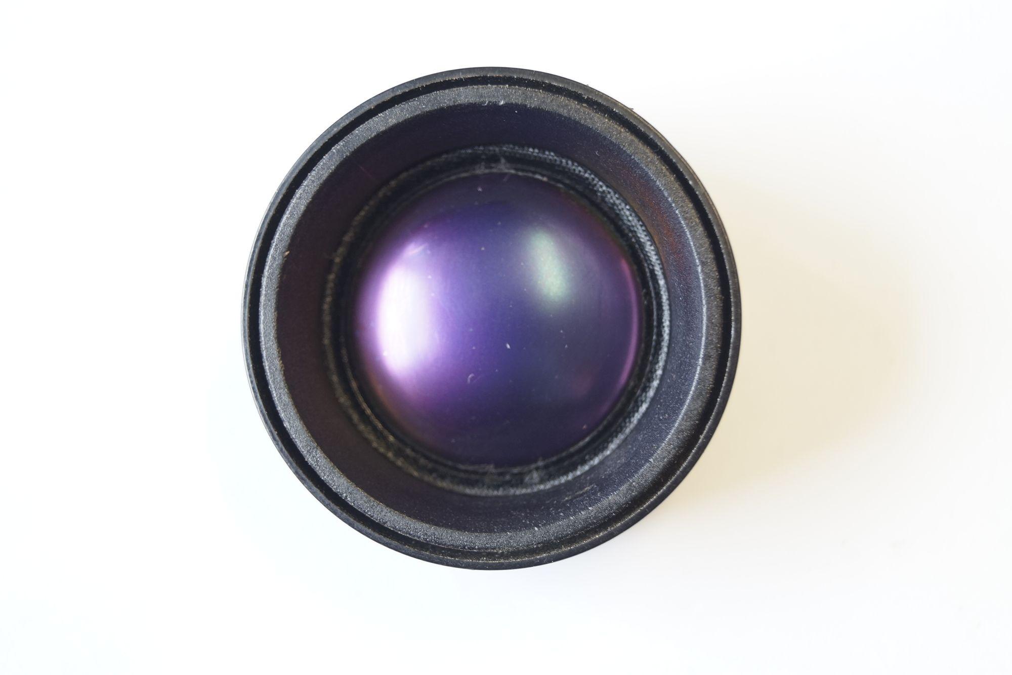 Acoustic Research ART 241020  25 mm Hochton-Kalotte 1 Paar – Bild 1
