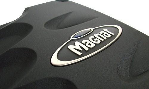 Magnat Pantera Two 2-Kanal Car Hifi Verstärker Subwoofer Endstufe  – Bild 2
