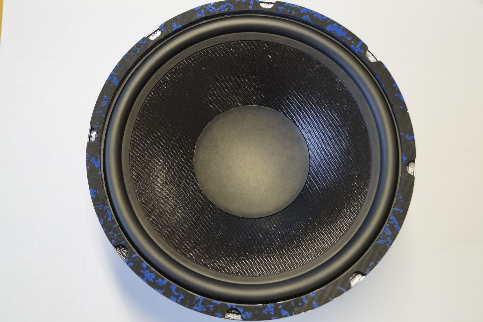 "12"" 30 cm Subwoofer Tieftöner Basslautsprecher  Magnat Transforce 1200 001"